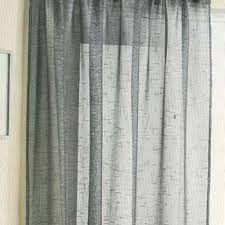 Cheap Grey Curtains Grey Cheap Ready Made Curtains Online Uk U0026 Ireland Harry Corry