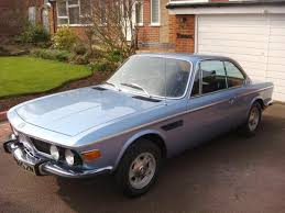 bmw e9 coupe for sale 1975 bmw 3 0 csi coys of kensington