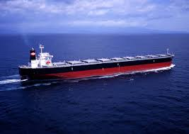 Downsize Image Bulk Carrier To Downsize Long Distance Shipping Nikkei Asian Review