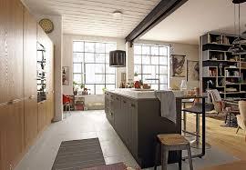 leroymerlin cuisine krefel cuisine simple la cuisine with krefel cuisine gallery of