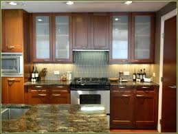 Unfinished Cabinet Doors Lowes Kitchen Cabinet Door Hinges Lowes Doors Amaze Glass Cabinets