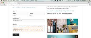 how to use emoji on your computer u2022 hoot design co web design