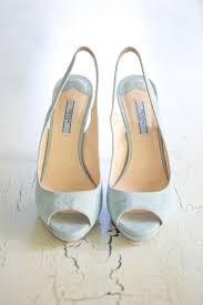 light blue wedding flats wedding wedding shoes size 11w navy blue flats for the bride 57