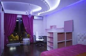 Light Purple Paint For Bedroom Awesome Purple Paint Colors For Bedroom Calming Colors For