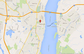 New York Attractions Map Newburgh New York Things To Do Hotels Restaurants Outdoors