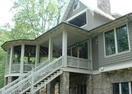 davidson gap house plan nc0068 design from allison ramsey