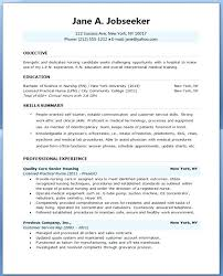 new grad nursing resume template nursing school resume template entry level nursing resume format