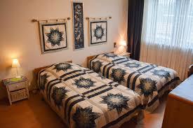 chambre d hote kaysersberg chambre d hote kaysersberg beau chambres d h tes de madame
