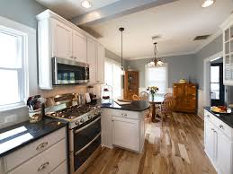 kitchen design ideas project lg transitional kitchen arvada