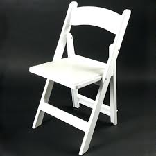 chair rental columbus ohio georgeous folding chair rental columbus ohio best table and chair
