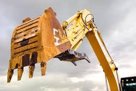 excavator sticks for hitachi john deere u0026 caterpillar excavators
