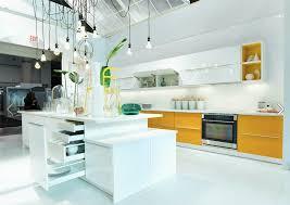 ikea kitchen ideas 2014 best ikea kitchen cabinets and wardrobe design 2014 2015 daily