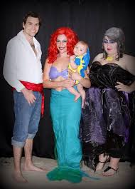 Infant Mermaid Halloween Costume 20 Prince Eric Costume Ideas Easy Couple