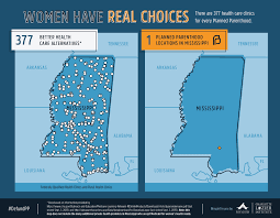 Maps Pain Clinic Maps Health Clinics Nationwide Compared To Planned Parenthood