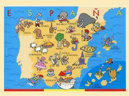 cuisine by region food