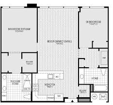 home design tiny house plans on wheels simple small floor