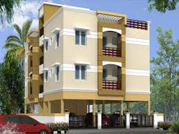 800 sq ft 2 bhk 2t apartment for sale in divine home prasanthi