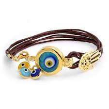 halloween charm bracelets sterling silver evil eye bracelets protect against the evil eye