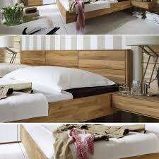 Schlafzimmer Ohne Bett Gemütliche Innenarchitektur Schlafzimmer Einrichtung Modern