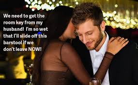 Meme Cheating Wife - hotwife hotwife lifestyle wife sharing cuckold slut wife
