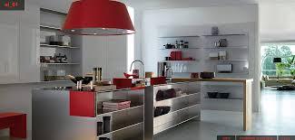 stainless steel kitchen ideas steel kitchen designs