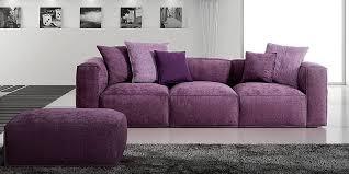 arredamenti calabria samoa divani mormile arredamenti mormile arredamenti cosenza