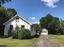 park rapids residential foreclosures for sale park rapids mn
