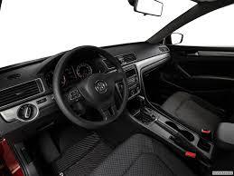 volkswagen passat 2015 interior 9850 st1280 163 jpg