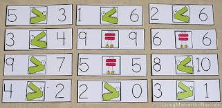 kindergarten worksheets greater than less than kindergarten