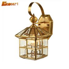 Antique Outdoor Lights by Compare Prices On House Outdoor Lights Online Shopping Buy Low