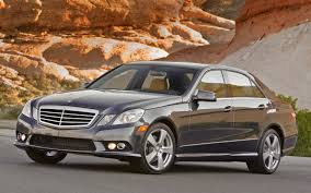 Nissan Altima Hybrid 2010 - 2010 detroit mercedes benz diesel hybrid likely coming to the us