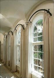 Grape Kitchen Curtains Curtain Tie Backs Hobby Lobby Hacks Window Covgs On A Budget U2013 Muarju