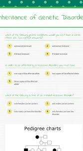 70 best science worksheets on wizer images on pinterest science