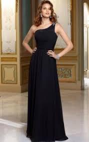 black bridesmaid dresses online cheap dresses uk queeniebridesmaid
