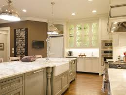 Kitchens Remodeling Ideas Family Kitchen Remodel Kitchen Remodel Ideas 2017 Kitchen Remodel