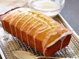 recipe lemon syrup cake best cake recipes