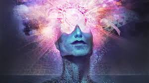 proof that the pineal gland is your 3rd eye