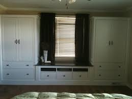 plastic vents for cabinets 7 best cabinets around heat vents images on pinterest kitchen
