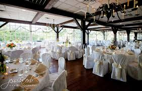 reception halls in nj celebrations smithville inn reception venues in smithville nj