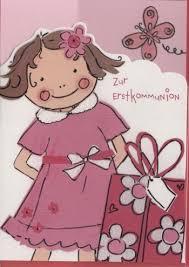 spr che kommunionkarte kommunionskarte schreiben glückwünsche zur kommunion