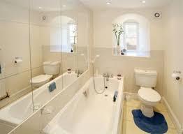 small narrow bathroom ideas smart ideas 11 small narrow bathroom designs home design ideas
