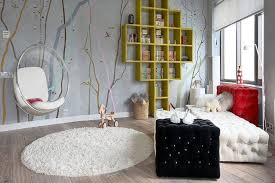 bedroom hammock full size of and swings hanging chair make a