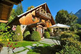 chambre d hotes savoie relais du lac noir montsapey savoie rhône alpes