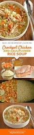 1321 best soups images on pinterest soup recipes food and recipes
