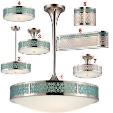 Aqua Pendant Light Raindrop Pendants Wall Sconce U0026 Vanity Lighting Group