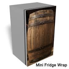 alcohol mini fridge wraps u2014 rm wraps