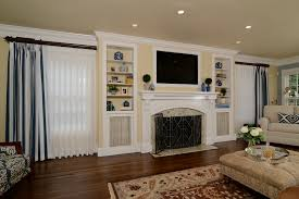 Interior Shutters Home Depot by How To Choose The Best Window Treatments Homefinder Com Real
