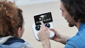 phantom 4 advanced an advanced drone for professional aerial