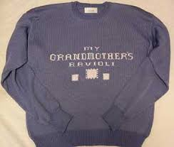 custom knit sweaters for personalized designs for