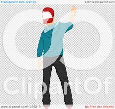 https transparent clipartof com clipart of a rea